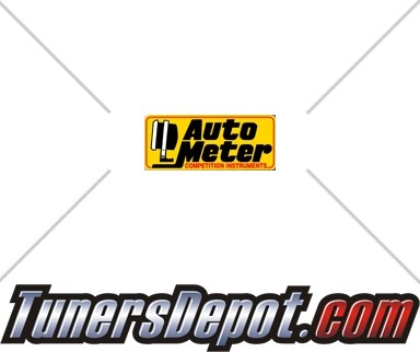 Autometer® 2-5/8&quto; PRO-COMP Gauge - Transmission Temp (Short Sweep Electric) : 100-250 F