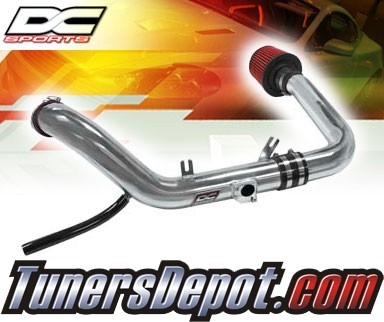 DC Sports® Cold Air Intake System - 05-06 Scion tC