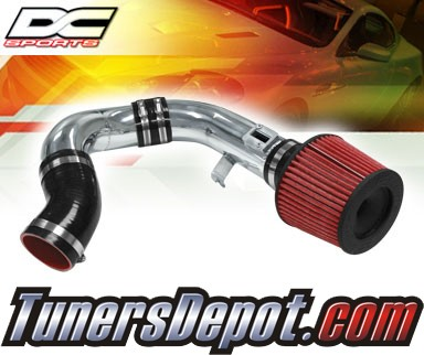 DC Sports® Cold Air Intake System - 05-07 Chevy Cobalt SS Supercharged