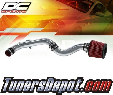 DC Sports® Cold Air Intake System - 08-09 Scion xB