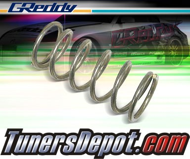 Greddy® Type-R Blow Off Valve Stiff Replacement Springs