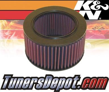 4cyl Drop In Replacement 95 90 Filter Samurai Suzuki Air K amp;n® 1 3l 1KFTlJc