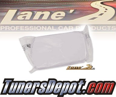 Lanes® Professional Car Care Products - Clay Bar Fine Grade 200 Grams