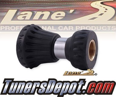 Lanes® Professional Car Care Products - Fire Hose Nozzle