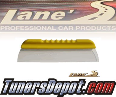 Lanes® Professional Car Care Products - Jelly Water Blade 12 Inch California &quto;Style&quto;