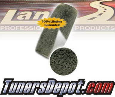 Lanes® Professional Car Care Products - Pet Hair Removal Stone