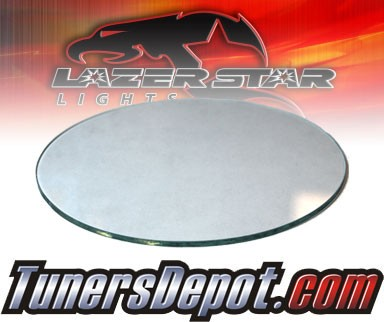 Lazer Star® Dominator HID Headlamp Replacement Part - 7