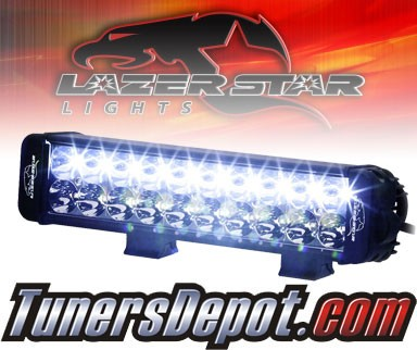 Lazer Star® Endeavor 12