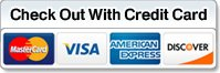 Check out with Credit Card