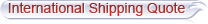 International  Shipping Quote