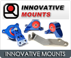Innovative Mounts