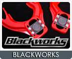 Blackworks