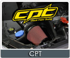 CPT Check Point Tuning