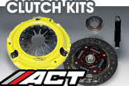 ACT® - Clutch Kits