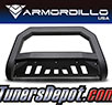 Armordillo® AR Series Bull Bar (Matte Black) - 00-06 Chevy Tahoe 2500