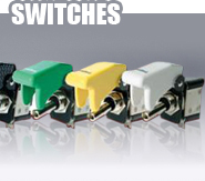 Switches