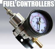 Fuel Controllers