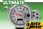 Auto Meter - Ultimate