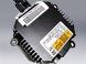 Lighting - HID Ballasts | Accessories