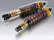 Suspension - Coilover Kits
