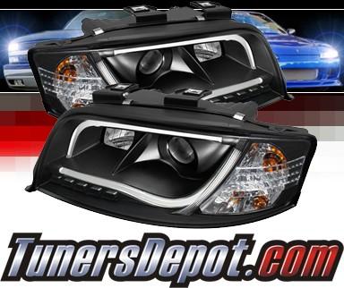 aftermarket headlights aftermarket headlights audi a6 1998 Oldsmobile Silhouette Repair Manual 1998 Oldsmobile Silhouette Repair Manual